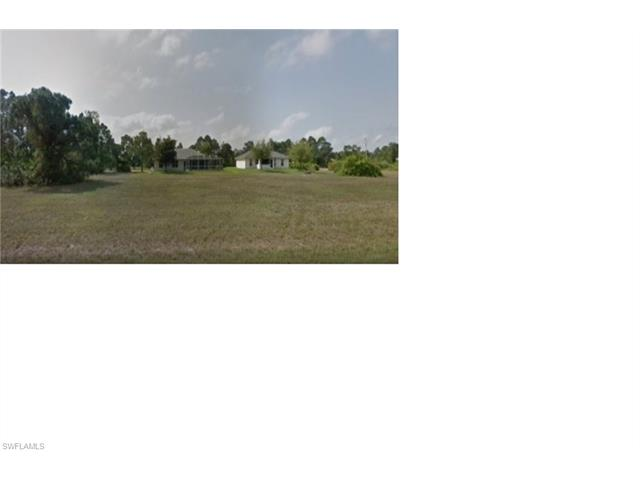 3800 Nw 46th Ln, Cape Coral, FL 33993