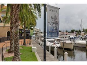 5781 Cape Harbour Dr 506, Cape Coral, FL 33914