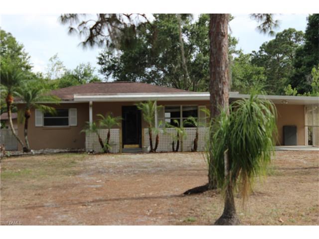 9420 Henderson Grade, North Fort Myers, FL 33917