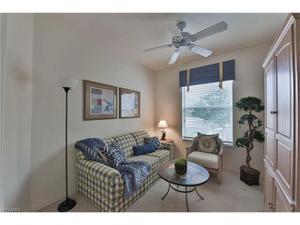 16440 Millstone Cir 201, Fort Myers, FL 33908