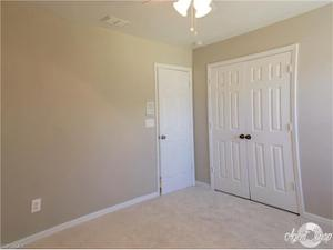 1509 Junior Ct, Lehigh Acres, FL 33971