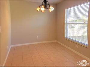 1509 Junior Ct, Lehigh Acres, FL 33971