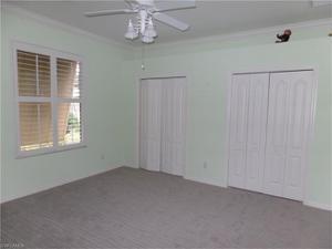 11067 Seminole Palm Way, Fort Myers, FL 33966