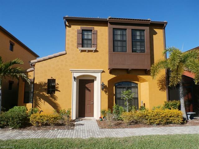 11907 Nalda St 11902, Fort Myers, FL 33912