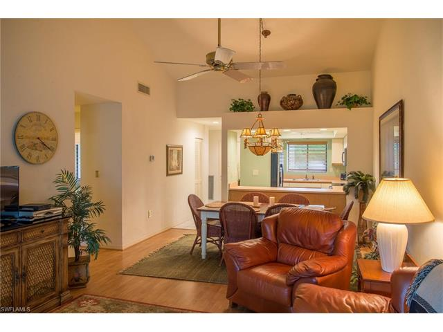 15662 Carriedale Ln 3, Fort Myers, FL 33912