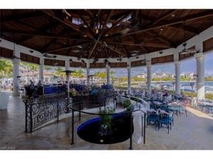 11000 Via Tuscany Ln 102, Miromar Lakes, FL 33913