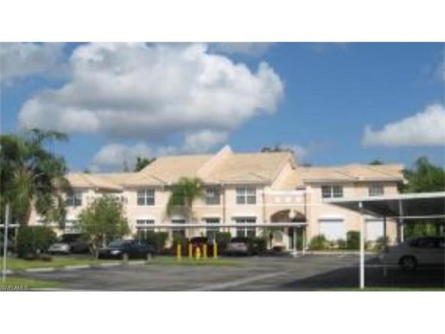 15000 Bridgeway Ln 202, Fort Myers, FL 33919