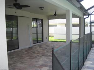 307 Se 16th St, Cape Coral, FL 33990