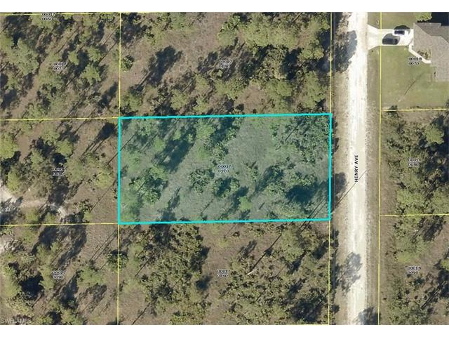 1309 Henry Ave, Lehigh Acres, FL 33972