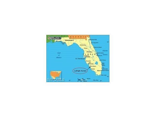 504 W 13th St, Lehigh Acres, FL 33972