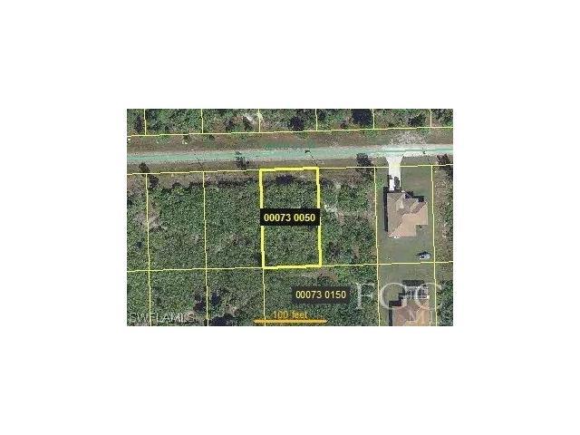 3311 62nd St W, Lehigh Acres, FL 33971