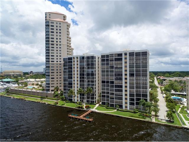 1901 Clifford St 1103, Fort Myers, FL 33901