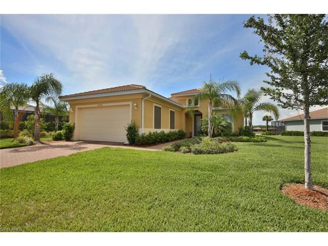 10593 Carena Cir, Fort Myers, FL 33913