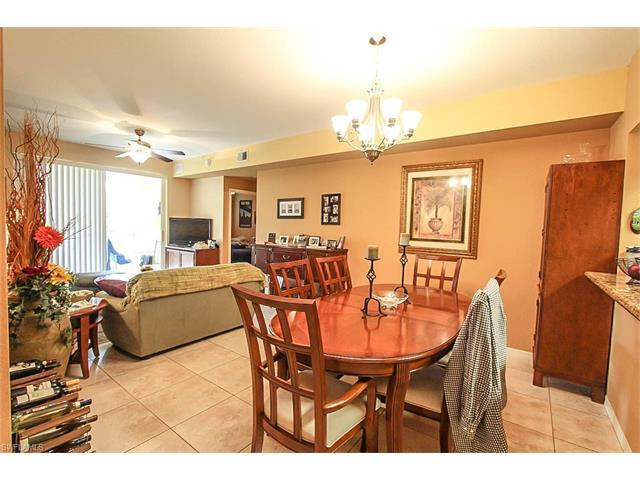 10110 Villagio Palms Way 107, Estero, FL 33928