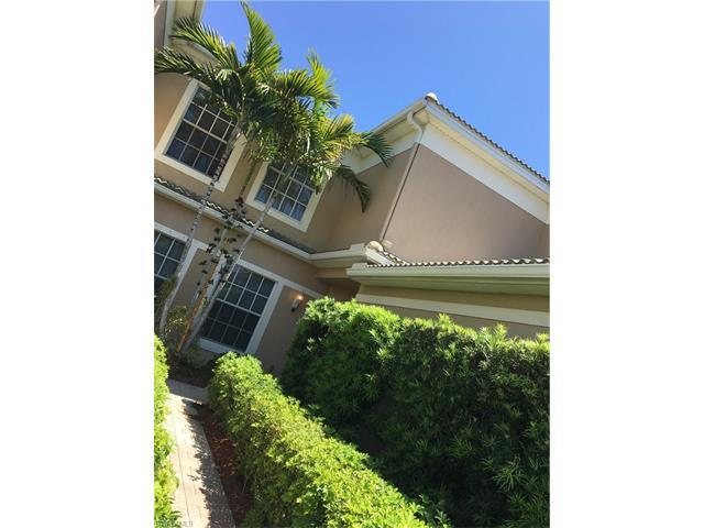 9200 Belleza Way 103, Fort Myers, FL 33908