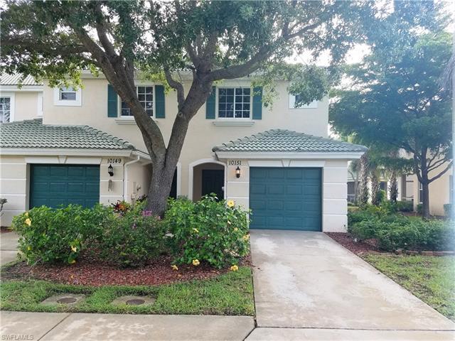 10151 Spyglass Hill Ln, Fort Myers, FL 33966