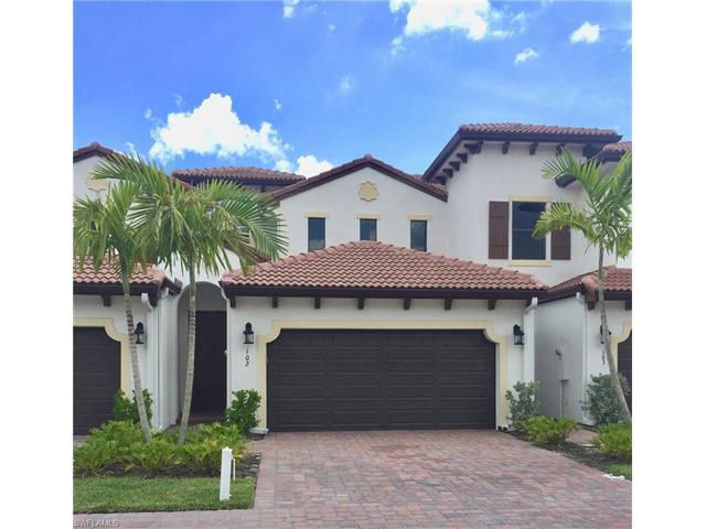 15821 Portofino Springs Blvd 102, Fort Myers, FL 33908