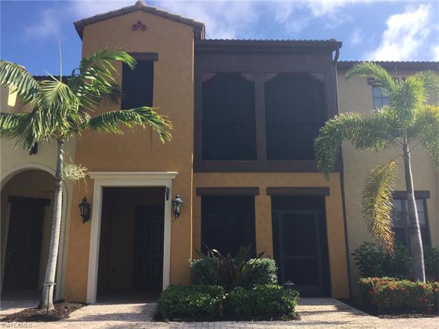 11864 Izarra Way 7205, Fort Myers, FL 33912