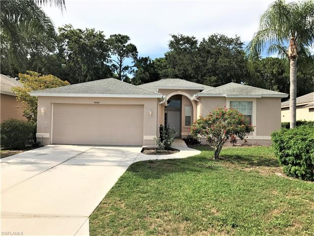 4162 Westbourne Cir, Sarasota, FL 34238