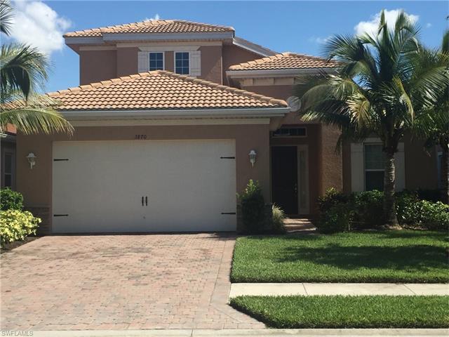 3870 Eldon St, Fort Myers, FL 33916