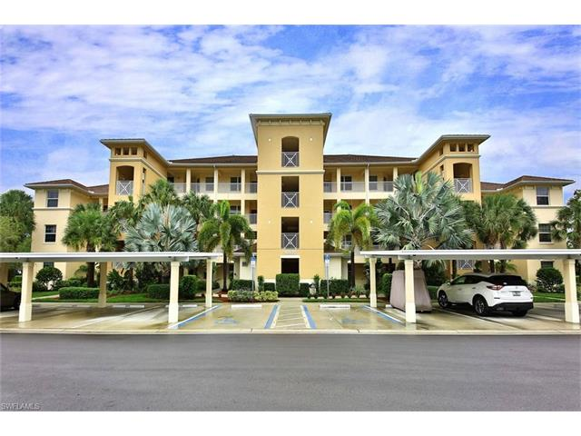 10820 Palazzo Way 303, Fort Myers, FL 33913