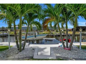1216 Se 31st St, Cape Coral, FL 33904