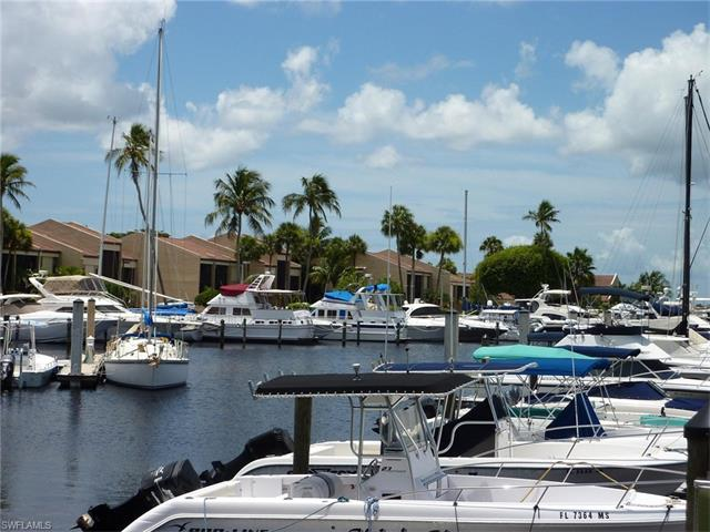 4574 Trawler Ct 204, Fort Myers, FL 33919