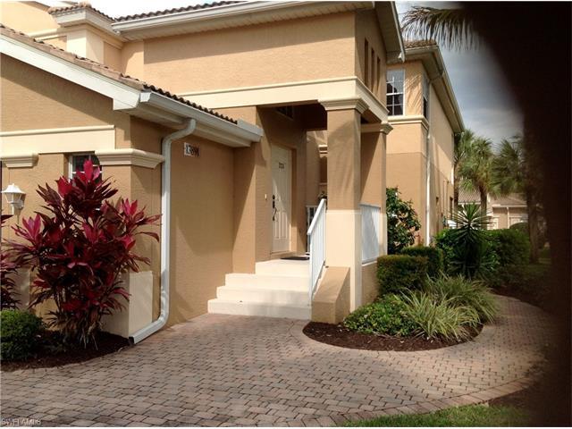 13891 Lake Mahogany Blvd 3124, Fort Myers, FL 33907