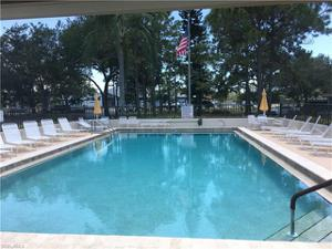 5645 Trailwinds Dr 523, Fort Myers, FL 33907