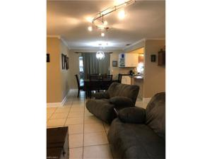 8943 Crest Ln, Fort Myers, FL 33907