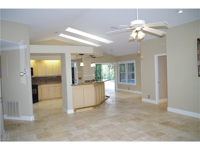14925 Mahoe Ct, Fort Myers, FL 33908