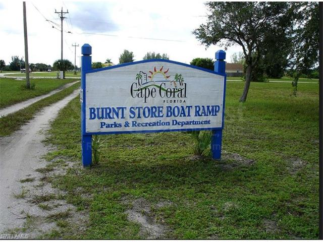 1112 Nw 20th Ave, Cape Coral, FL 33993