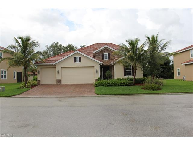 12606 Blue Banyon Ct, North Fort Myers, FL 33903