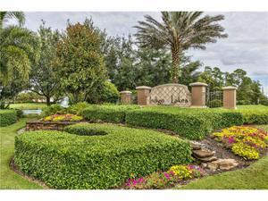 14893 Indigo Lakes Dr, Naples, FL 34119