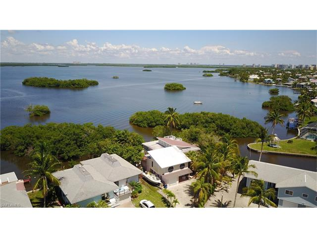 21541/543 Widgeon Ter, Fort Myers Beach, FL 33931