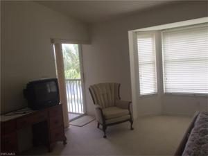 8099 Queen Palm Ln 226, Fort Myers, FL 33966