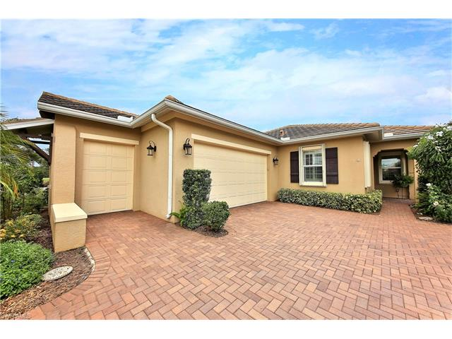10852 Valentina Ct, Fort Myers, FL 33913