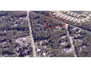 25357 Moriah Ln, Bonita Springs, FL 34135
