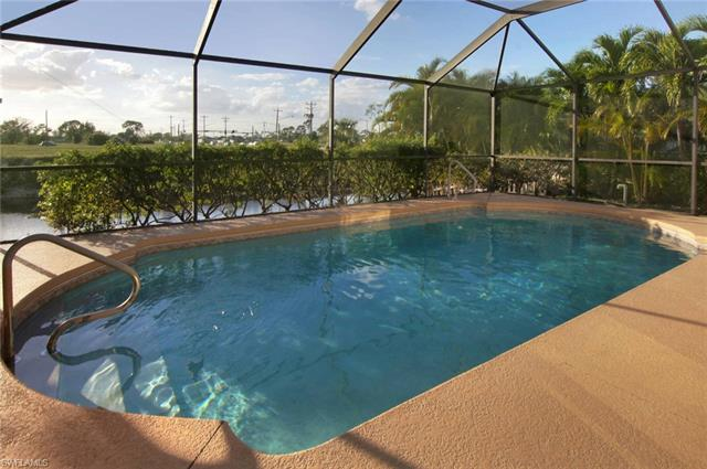 1606 Sw 15th Ave, Cape Coral, FL 33991
