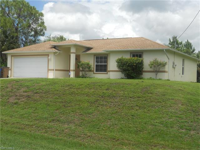 710 Mckinley Ave, Lehigh Acres, FL 33972