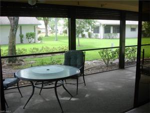 11155 Caravel Cir, Fort Myers, FL 33908
