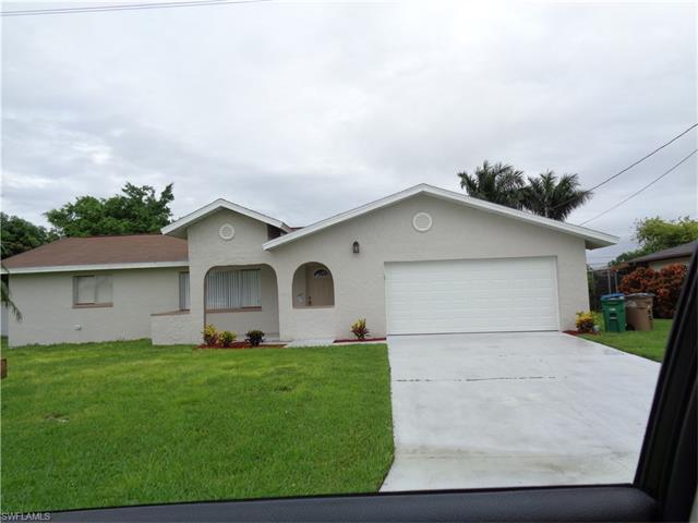 3520 Se 5th Ave, Cape Coral, FL 33904