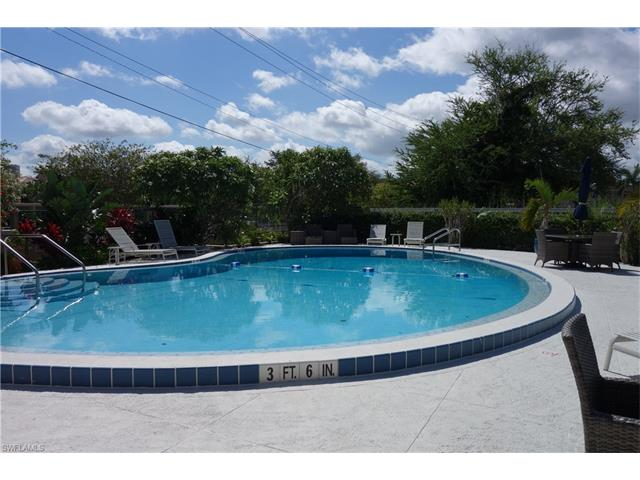 1900 Clifford St 507, Fort Myers, FL 33901