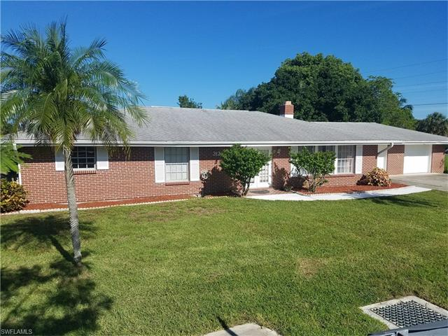 3123 Magnolia Way, Punta Gorda, FL 33950