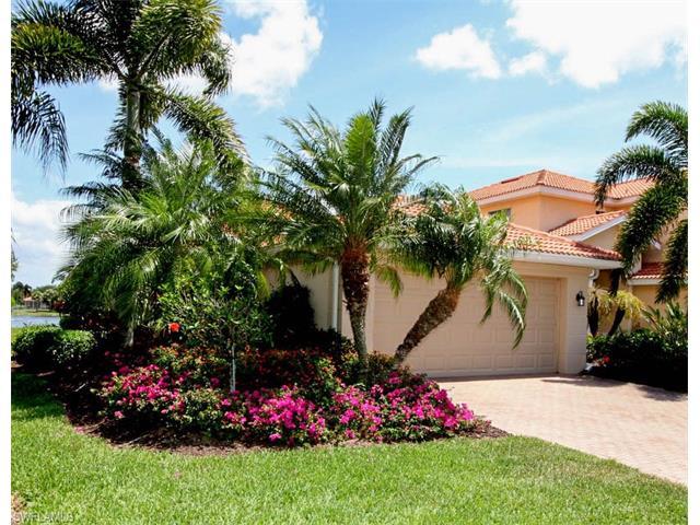 19643 Villa Rosa Loop, Fort Myers, FL 33967