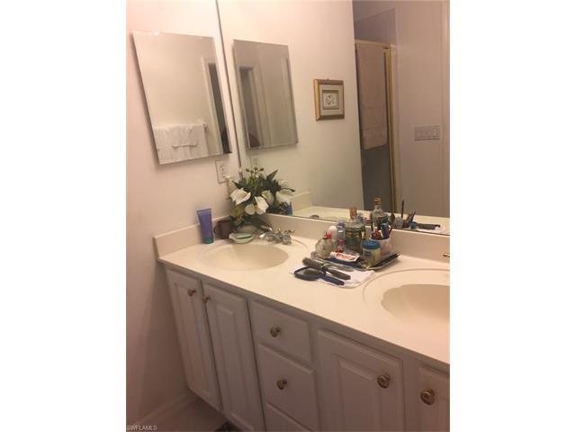 14531 Sherbrook Pl 208, Fort Myers, FL 33912