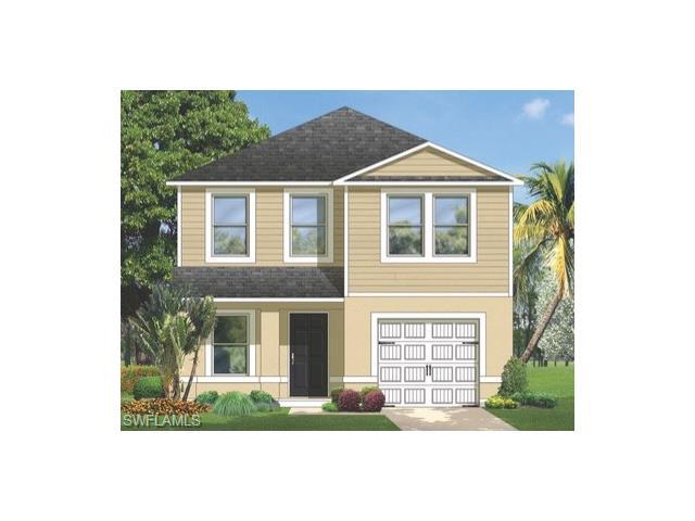 2125 Nw 6th Pl, Cape Coral, FL 33993