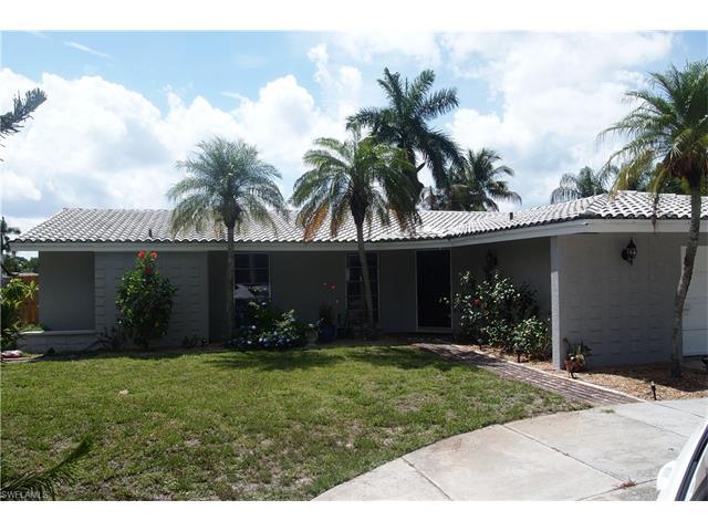 12201 Mcgregor Blvd, Fort Myers, FL 33919