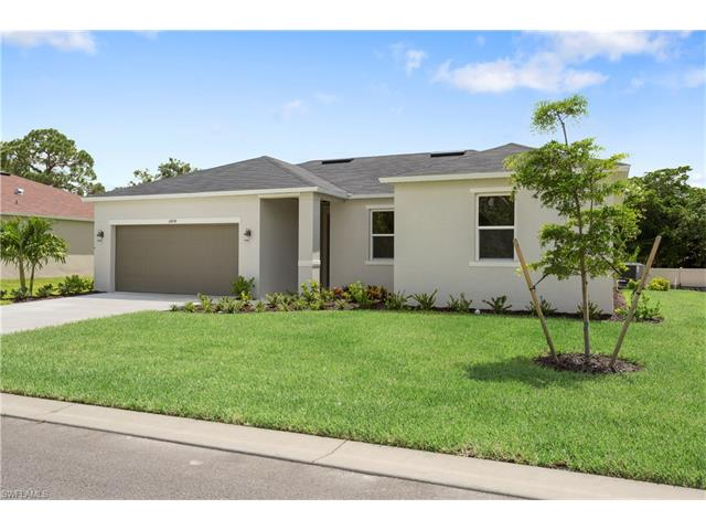 6434 Estero Bay Dr, Fort Myers, FL 33908