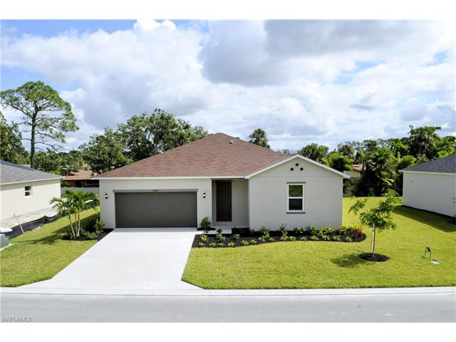 6438 Estero Bay Dr, Fort Myers, FL 33908
